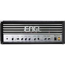 Engl Ritchie Blackmore Signature 100W Guitar Amp Head