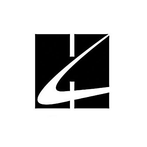 Hal Leonard Rivers (Movement II Of