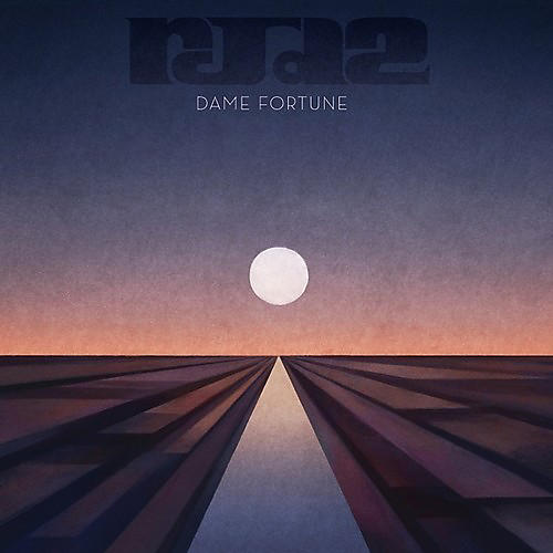 Alliance Rjd2 - Dame Fortune thumbnail
