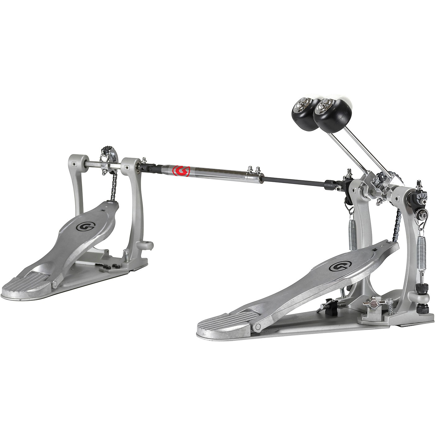 Gibraltar Road Class Single Chain Double Bass Drum Pedal thumbnail