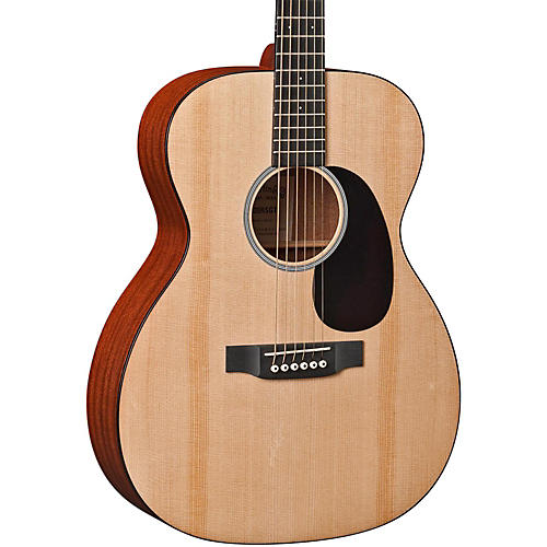 Martin Road Series 2015 000RSGT Acoustic-Electric Guitar With USB thumbnail