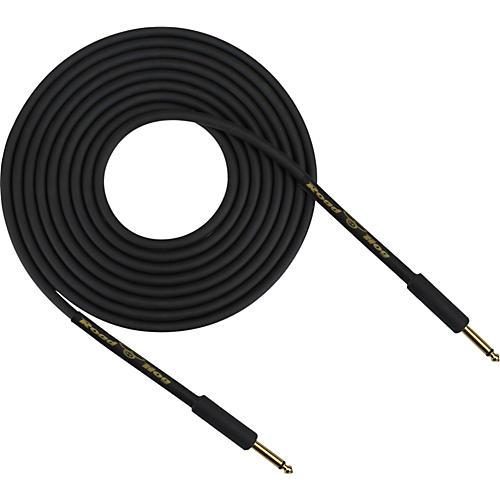 Rapco RoadHOG Instrument Cable thumbnail