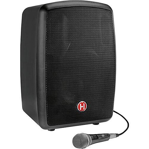 Harbinger RoadTrip 25 8in. Battery-Powered Portable Speaker with Bluetooth thumbnail