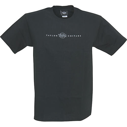 Taylor Roadie T-Shirt thumbnail