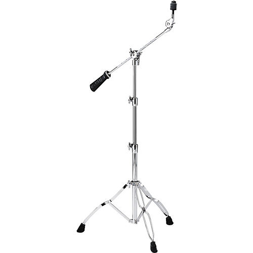 Tama Roadpro Boom with Detachable Counterweight Cymbal Stand-thumbnail