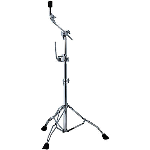 TAMA Roadpro Series Combination Tom & Cymbal Stand thumbnail
