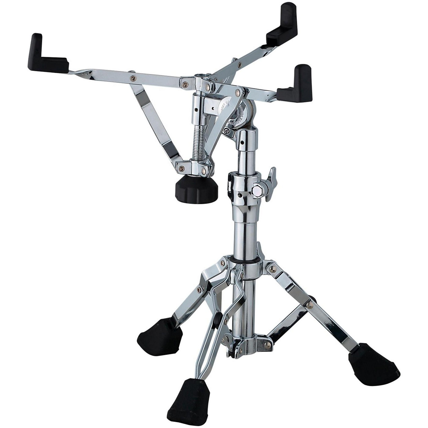 TAMA Roadpro Series Low Profile Snare Stand thumbnail