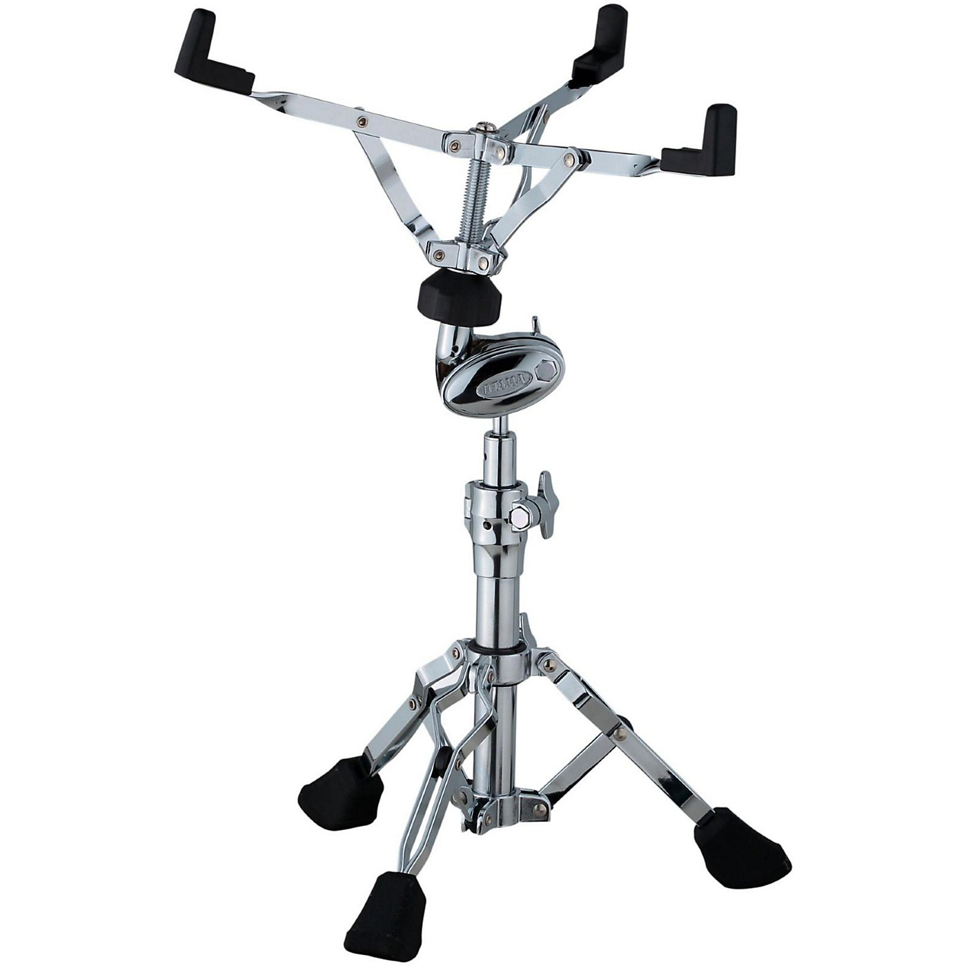 TAMA Roadpro Series Snare Stand with Omni-Ball Tilter thumbnail