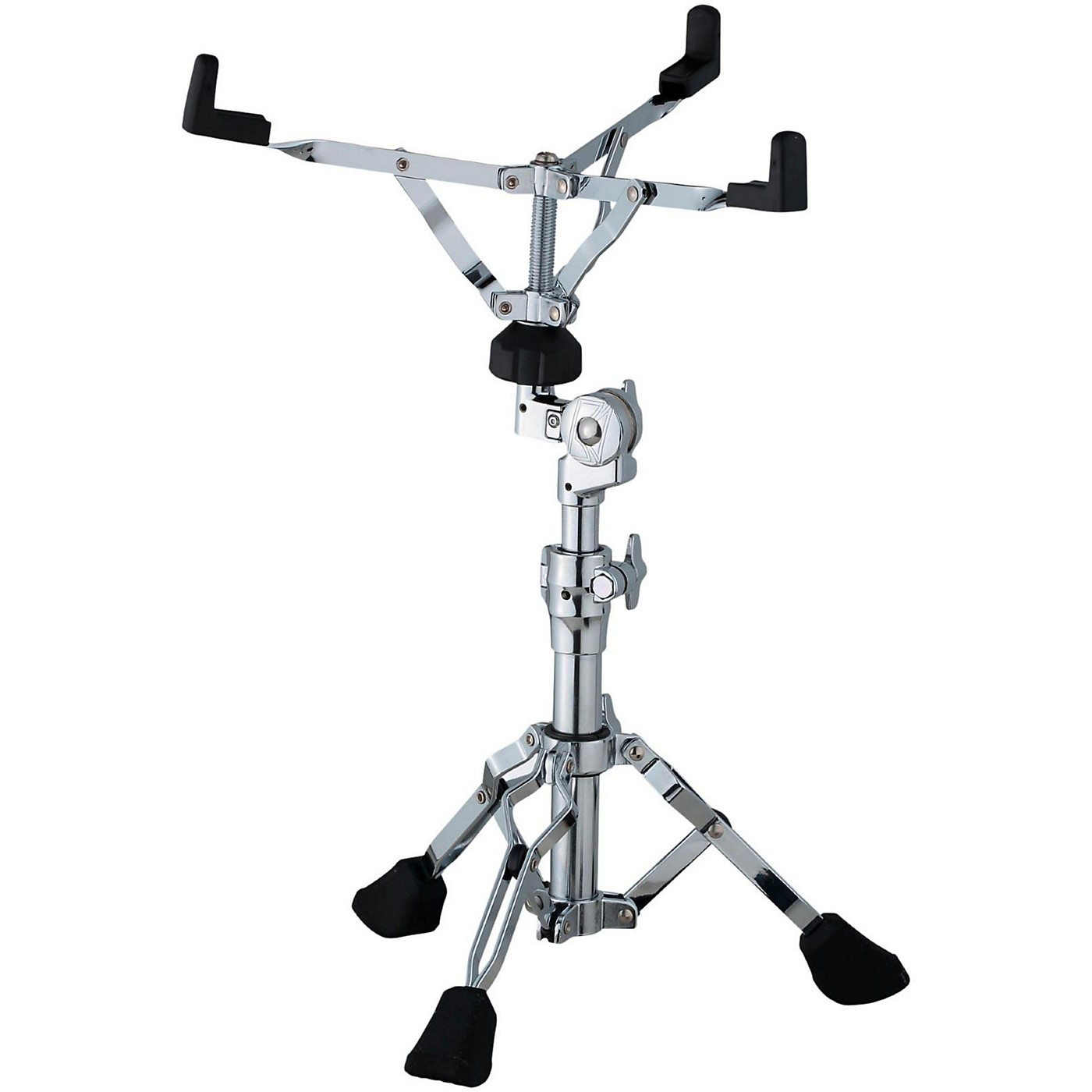 TAMA Roadpro Series Snare Stand thumbnail