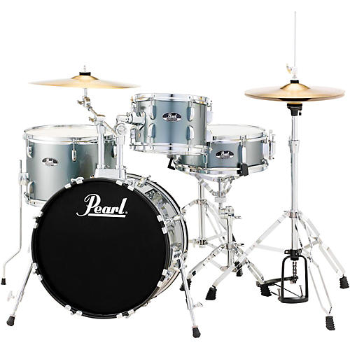 Pearl Roadshow 4-Piece Jazz Drum Set thumbnail