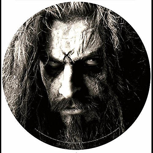 Alliance Rob Zombie - Hellbilly Deluxe thumbnail