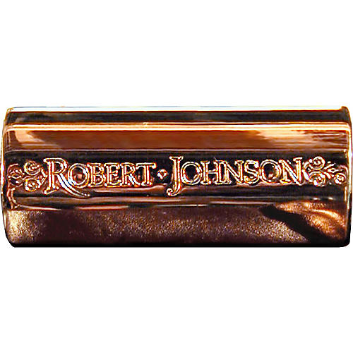 BigHeart Robert Johnson Legacy Bronze Slide-thumbnail