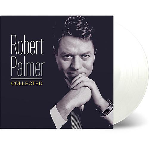 Alliance Robert Palmer - Collected thumbnail