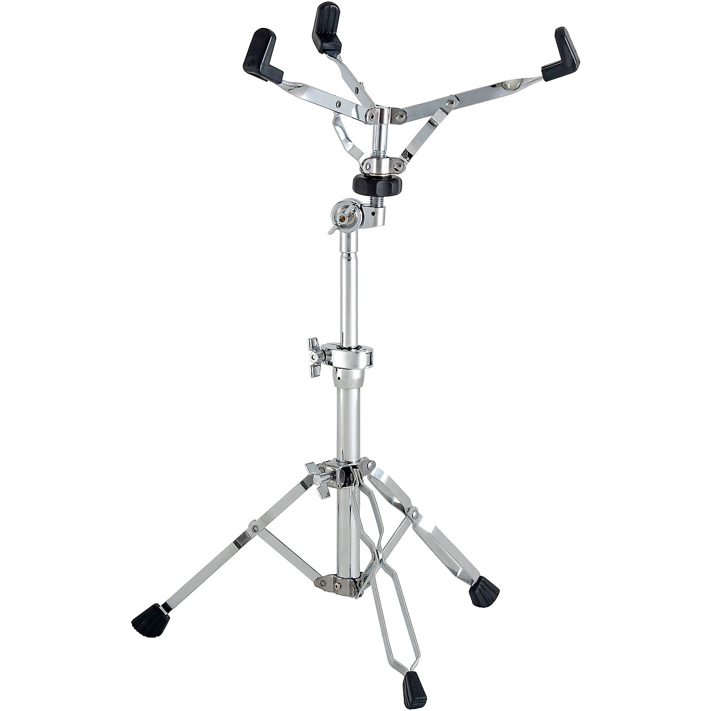 Gibraltar Rock Snare Stand thumbnail