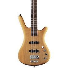 Warwick RockBass Corvette Basic Active Electric Bass