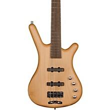 Warwick Rockbass Corvette Basic Active 4-String Electric Bass