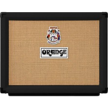 Orange Amplifiers Rocker 32 30W 2x10 Tube Guitar Combo Amplifier