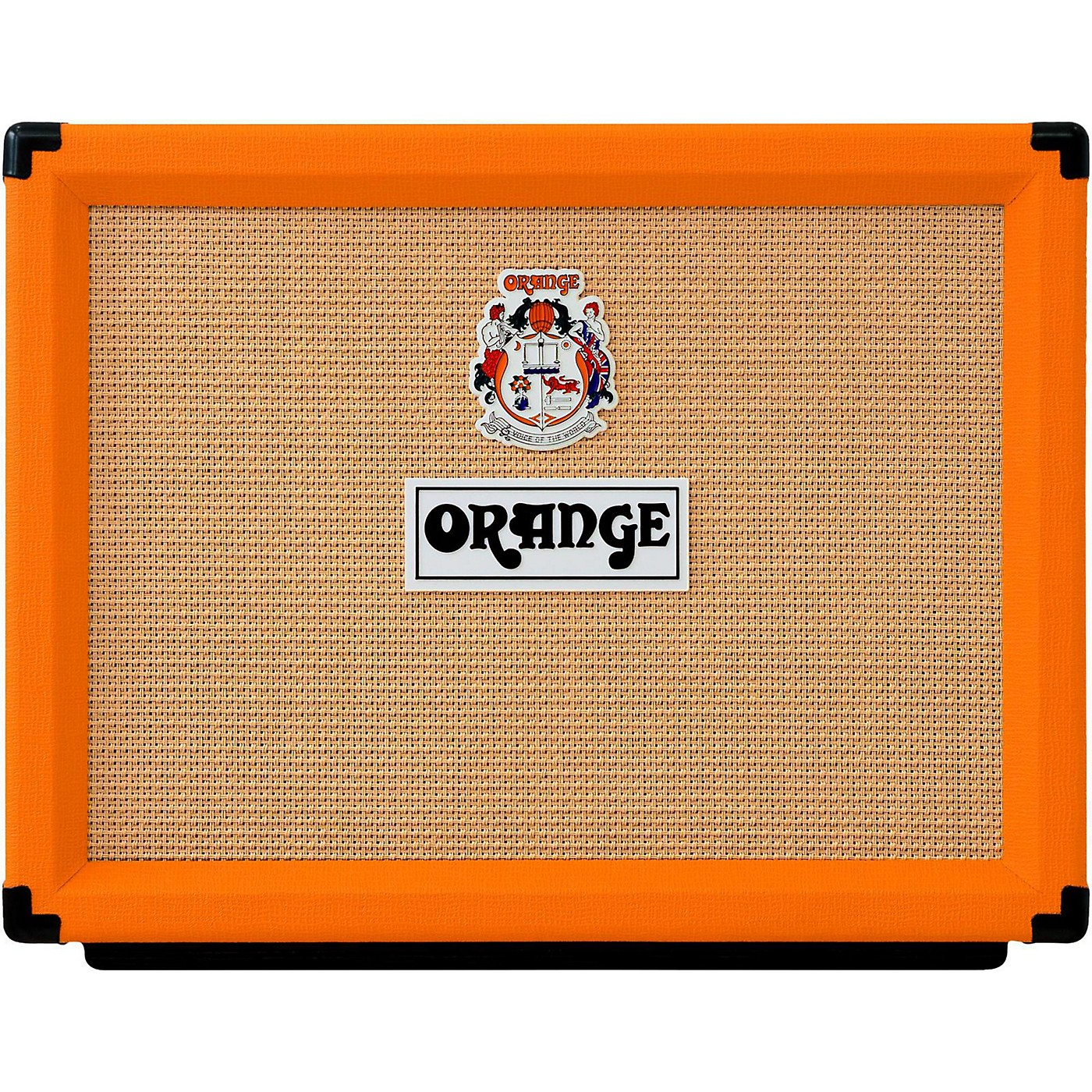 Orange Amplifiers Rocker 32 30W 2x10 Tube Guitar Combo Amplifier thumbnail