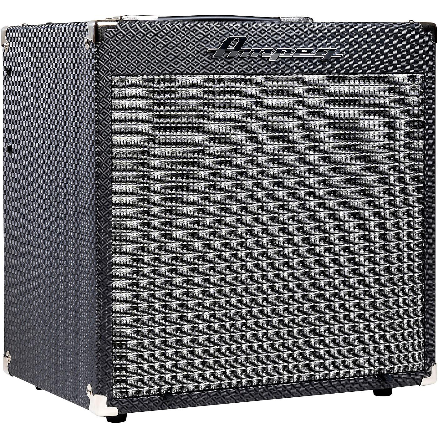Ampeg Rocket Bass RB-108 1x8 30W Bass Combo Amp thumbnail