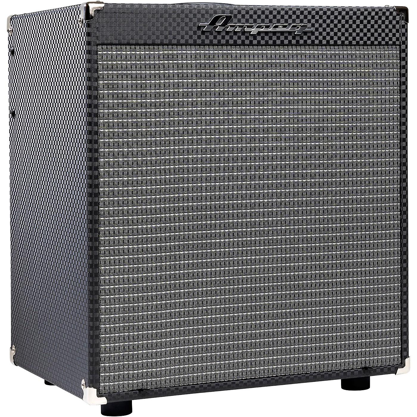 Ampeg Rocket Bass RB-112 1x12 100W Bass Combo Amp thumbnail