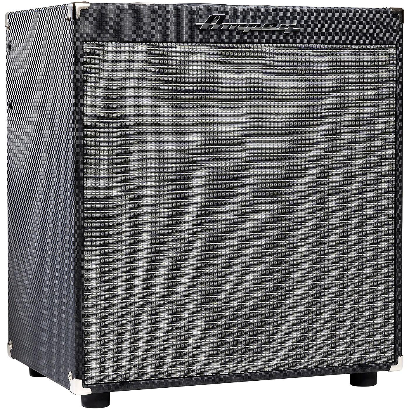 Ampeg Rocket Bass RB-115 1x15 200W Bass Combo Amp thumbnail