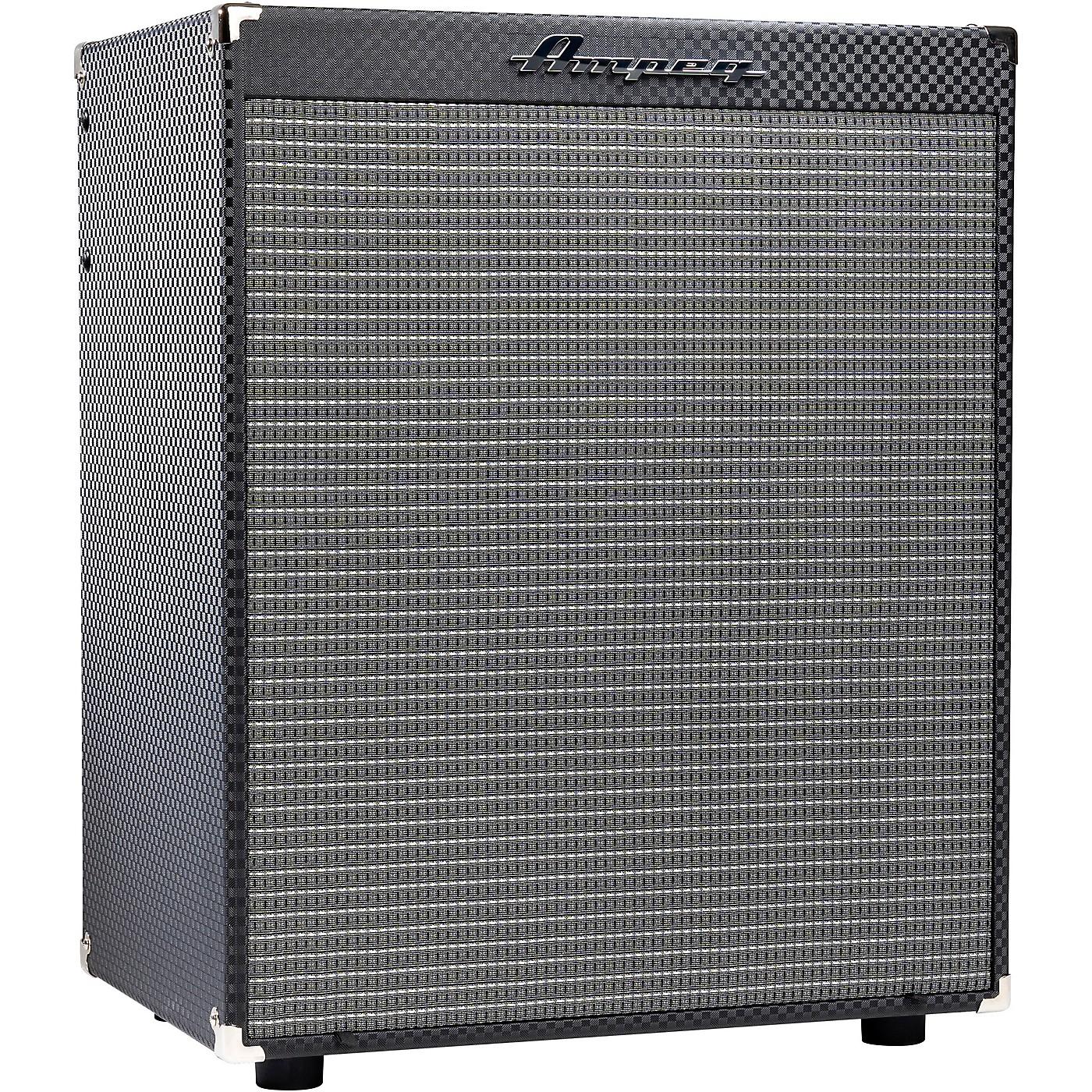Ampeg Rocket Bass RB-210 2x10 500W Bass Combo Amp thumbnail