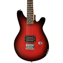 Rogue Rocketeer RR50 7/8 Scale Electric Guitar