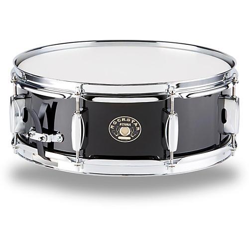 Tama Rockstar Snare Drum-thumbnail