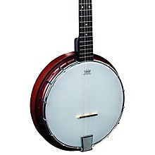 Morgan Monroe Rocky Top RT-B01 Banjo