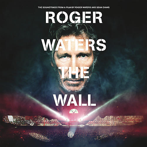 Alliance Roger Waters - Roger Waters the Wall thumbnail