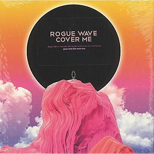 Alliance Rogue Wave - Cover Me thumbnail