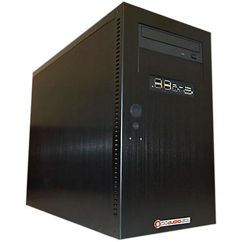PC AUDIO LABS Rok Box MC 5X Desktop PC thumbnail