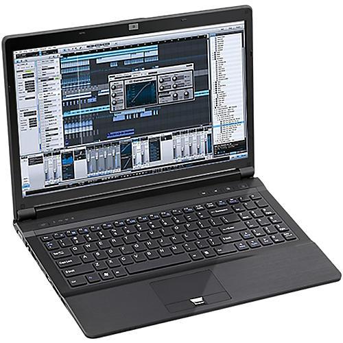 PC AUDIO LABS Rok Box MC m5 15