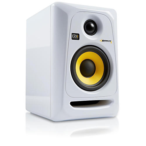 KRK Rokit Powered 4