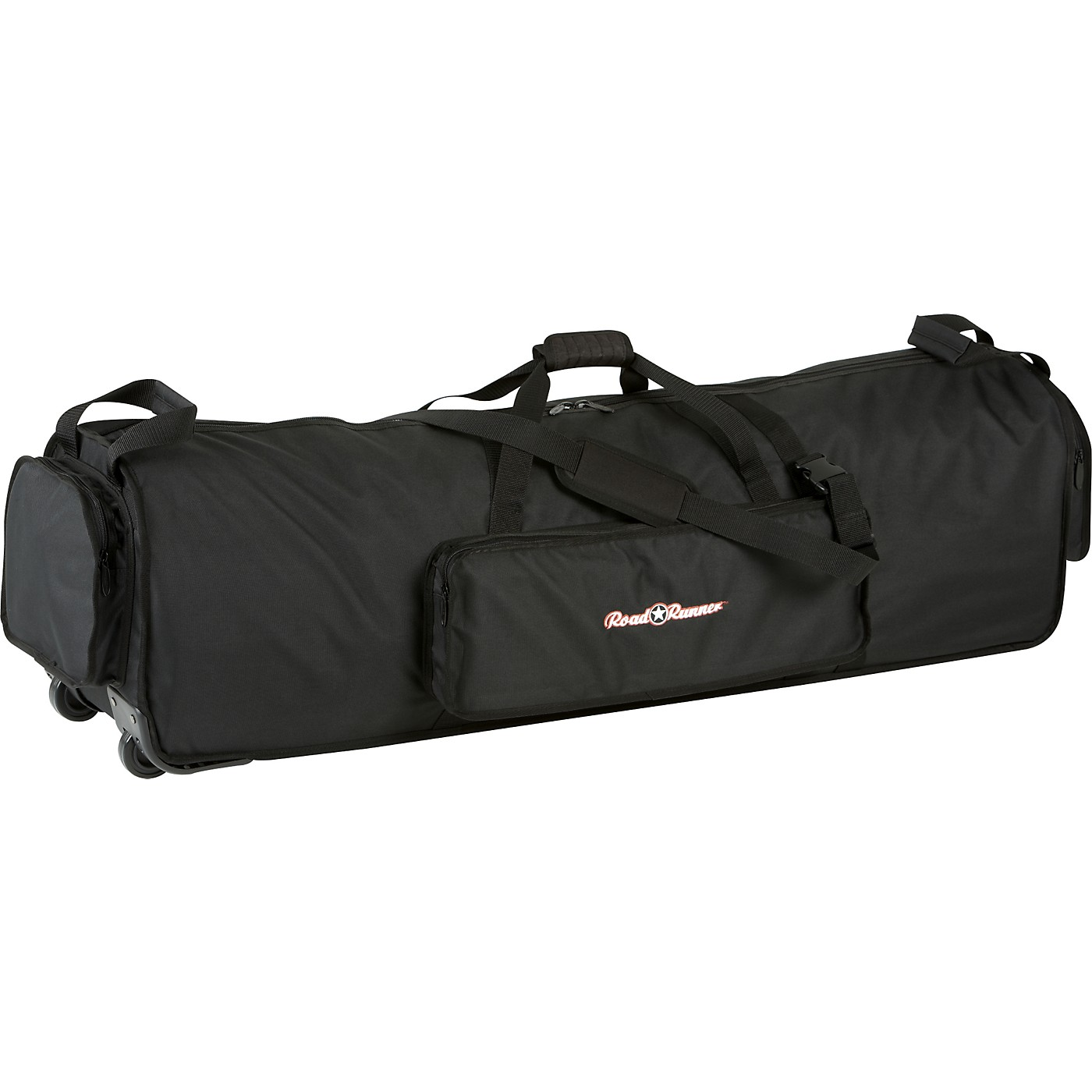 Road Runner Rolling Hardware Bag thumbnail