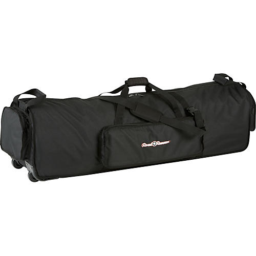 Road Runner Rolling Hardware Bag thumbnail