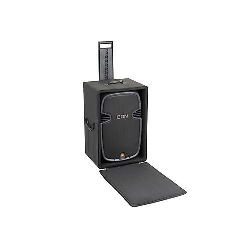 SKB Rolling Speaker Case-thumbnail