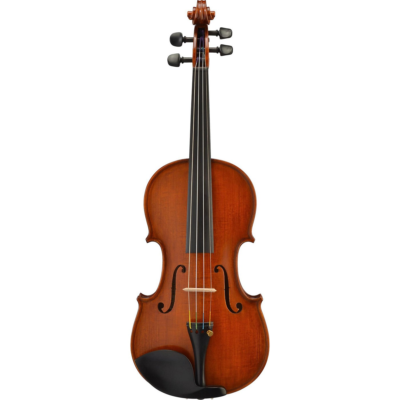 Bellafina Roma Select Series Violin Outfit thumbnail
