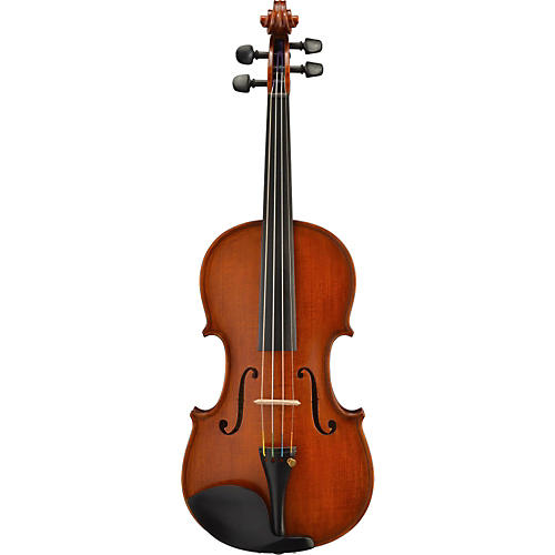 Bellafina Roma Select Series Violin Outfit thumbnail