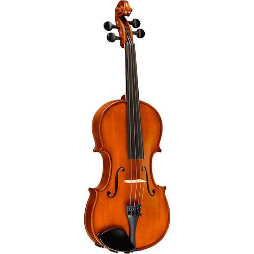 Bellafina Roma Series Violin Outfit thumbnail