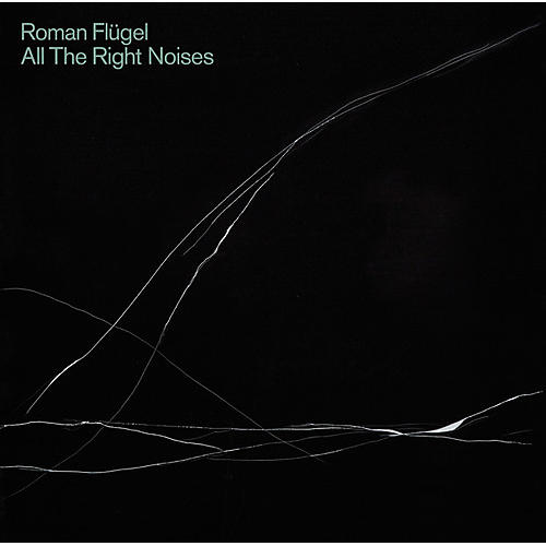 Alliance Roman Flugel - All The Right Noises thumbnail