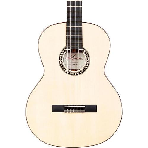 Kremona Romida Classical Guitar thumbnail