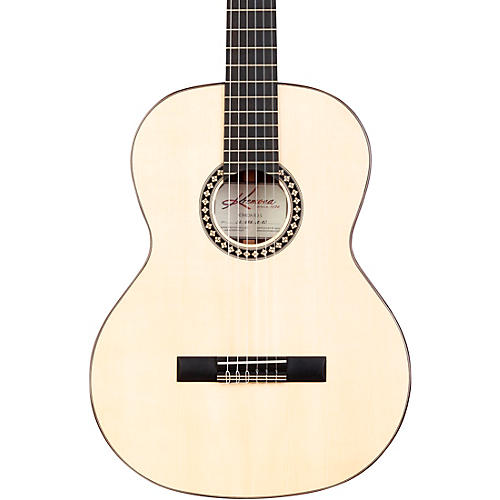 Kremona Romida RD-C Nylon-String Guitar thumbnail