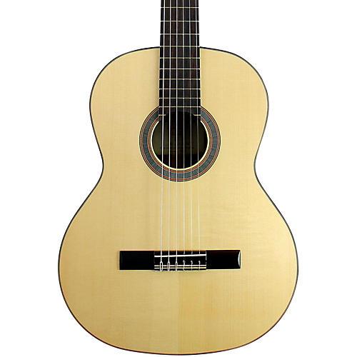 Kremona Rondo Acoustic Nylon Guitar thumbnail