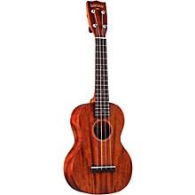 Gretsch Guitars Root Series G9110 Concert Standard Ukulele