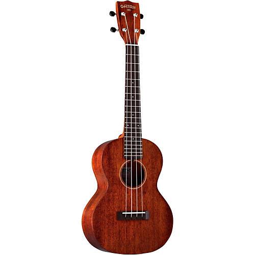 Gretsch Guitars Root Series G9120 Tenor Standard Ukulele thumbnail