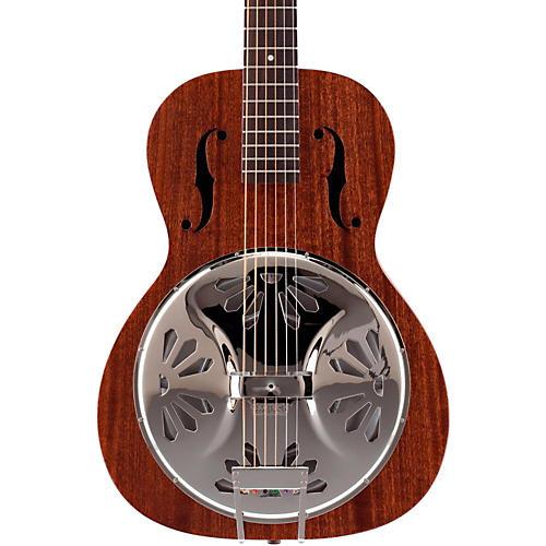 Gretsch Guitars Root Series G9200 Boxcar Round Neck Resonator thumbnail