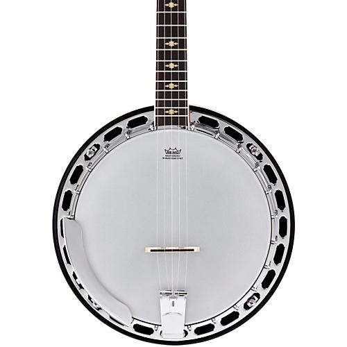 Gretsch Guitars Root Series G9400 Broadkaster Deluxe Banjo-thumbnail