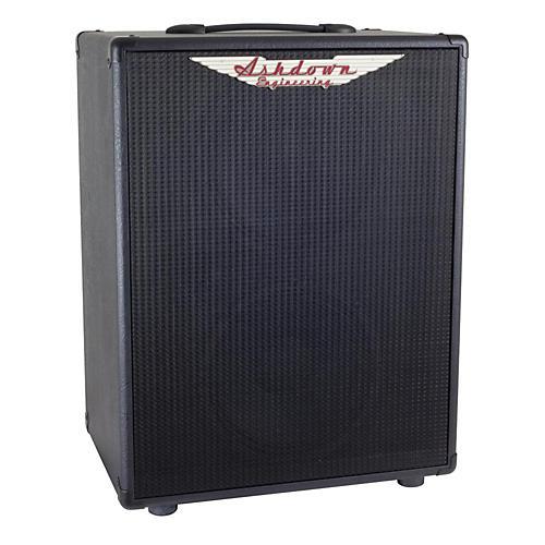 Ashdown Rootmaster 300W 2x12 Bass Speaker Cab thumbnail