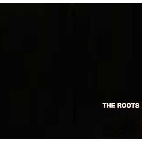 Alliance Roots - Organix thumbnail